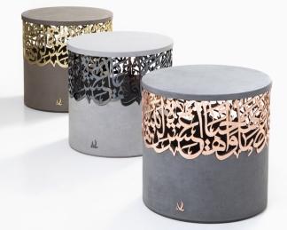 iyad-naja-tables-duabi-design-week-designboom-08
